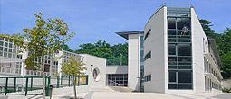 Lycée BLANCHE DE CASTILLE