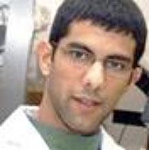 Dr. BELKOUCH