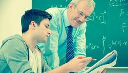interventions pédagogiques
